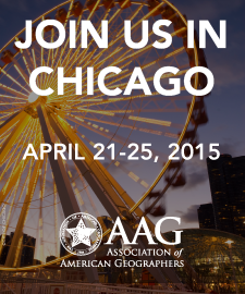 AAG-Annual-Meeting-2015-Poster