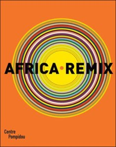 Africa-Remix-Logo