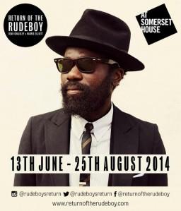 Rudeboy-Exhibition-Title-Poster
