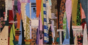 Victoria-Udondian-Textile-Art
