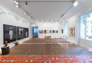 Barthelemy-Toguo-Galerie-Lelong-2