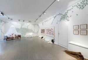 Barthelemy-Toguo-Galerie-Lelong-3