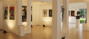 East-African-Encounters-2014-Circle-Art-Gallery