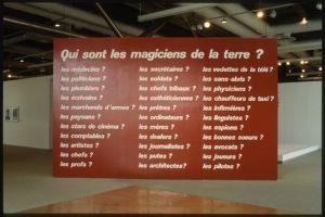 Magiciens-de-la-Terre-1989