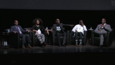 Schomburg-Debate-War-On-Black-Bodies