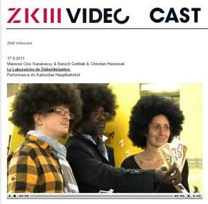 ZKM-Videocast-Laboratoire-de-Deberlinisation-2011