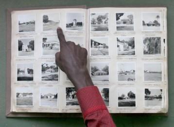 Image: © Filipa César, The Embassy 2011. Source: http://www.contemporaryand.com/.