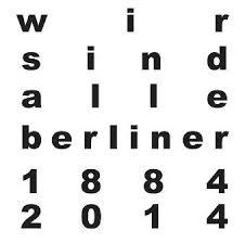 Wir-Sind-Alle-Berliner-1884-2014-Logo