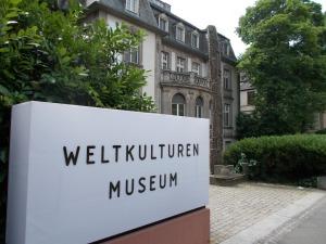 Exterior-of-the-Weltkulturen-Museum