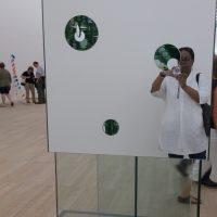 Switch House at Tate Modern: plus ça change, plus c'est la même chose...