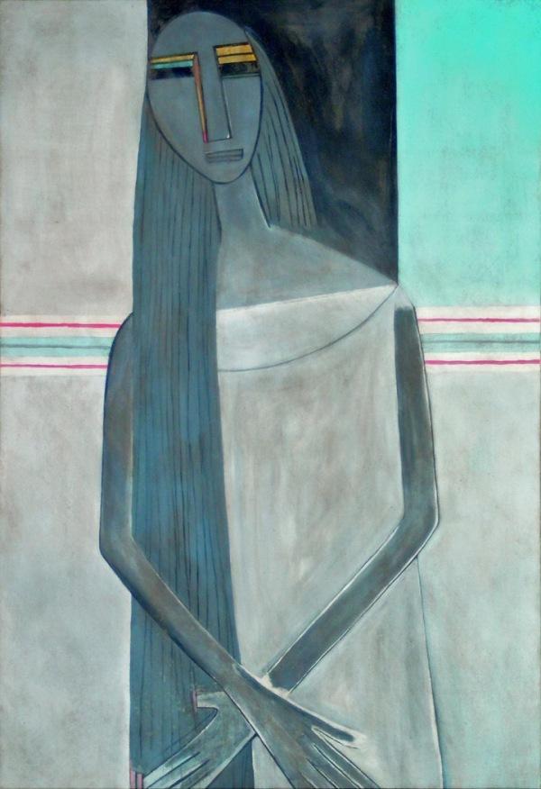 lam-untitled-portrait-1939