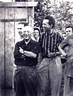 picasso_lam_photo_vallauris_1954_vignette
