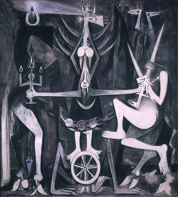wifredo-lam-large-painting