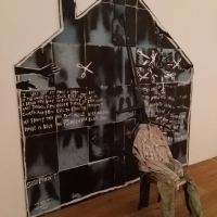 BLACK ART MATTERS: Reflecting on the life, works and art-political legacy of Donald Rodney, 1961-1998