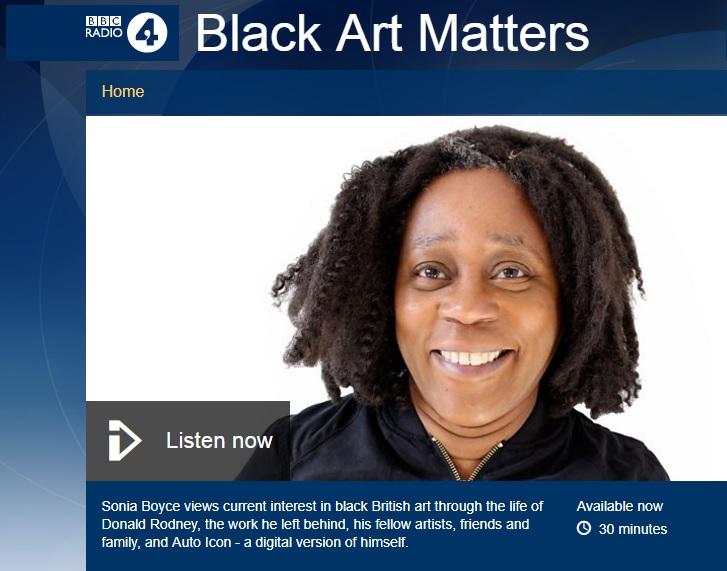 Sonia-Boyce-BBC-Radio-4-Black-Art-Matters-2017