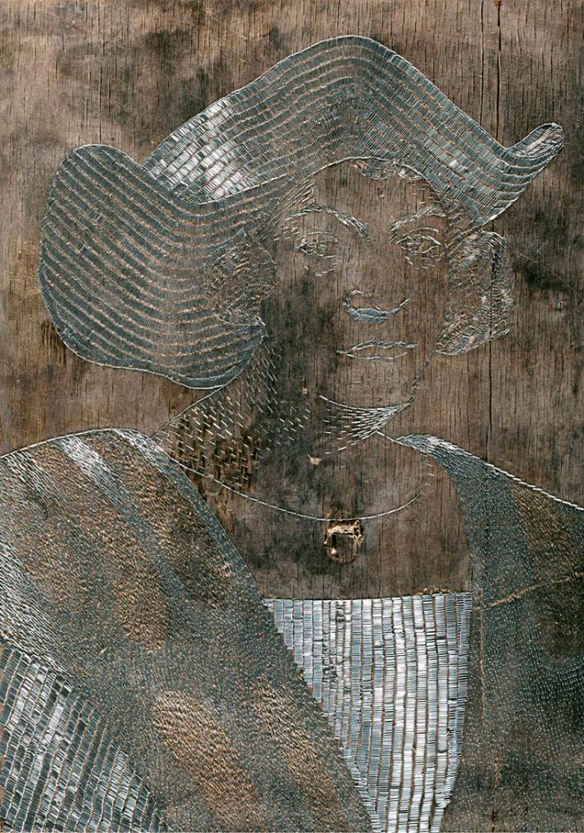 Shooting-Back-Christopher-Columbus-2004-Sasha-Huber-Artist