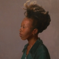 Picturing Diversity - The Power of Portraiture