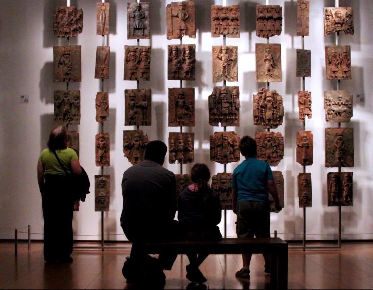 benin-bronzes-british-museum.jpg