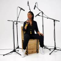 Illusions Vol. I, Narcissus and Echo, by Grada Kilomba